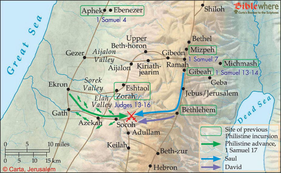 front page - Biblewhere on bible maps jerusalem, bible times map of scythia, bible road map, map of luke's ministry, map of john the baptist ministry, bible palestine map, jusus ministry,