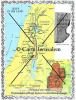 New Testament Archives - Biblewhere on dead sea map, golgotha map, mount of beatitudes map, bethany map, sea of tiberias map, mount of olives map, gethsemane map, abilene map, capernaum map,